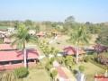 countryside-family-best-resort-in-barela-jabalpur-plated-resort-in-barela-jabalpur-small-0