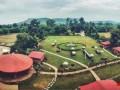 countryside-family-best-resort-in-barela-jabalpur-plated-resort-in-barela-jabalpur-small-6