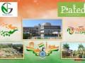 budget-commercial-plots-land-bungalow-colony-in-barela-jabalpur-tcp-approved-colony-in-jabalpur-narmada-greens-township-in-barela-jabalpur-small-0