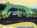 budget-commercial-reasonable-plots-land-bungalow-colony-in-barela-tcp-approved-township-colony-in-barela-narmada-greens-township-in-barela-jabalpur-small-2