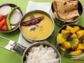 best-pure-veg-jain-food-tiffin-center-in-jabalpur-home-made-food-in-jabalpur-rasoi-rassoi-food-in-jabalpur-small-1