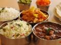 best-pure-veg-jain-food-tiffin-center-in-jabalpur-home-made-food-in-jabalpur-rasoi-rassoi-food-in-jabalpur-small-2