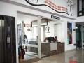 kj-memorial-hospital-best-multispeciality-hospital-in-jabalpur-best-maternity-hospital-in-jabalpur-best-gynecologist-obestetrics-in-jabalpur-small-1