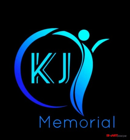 kj-memorial-hospital-best-multispeciality-hospital-in-jabalpur-best-maternity-hospital-in-jabalpur-best-gynecologist-obestetrics-in-jabalpur-big-5