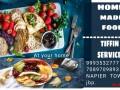 best-tiffin-service-in-jabalpur-best-electronic-store-in-jabalpur-matrix-club-in-jabalpur-small-3