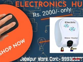 Best tiffin service in jabalpur| Best electronic store in jabalpur| Matrix Club in jabalpur