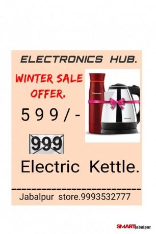 best-tiffin-service-in-jabalpur-best-electronic-store-in-jabalpur-matrix-club-in-jabalpur-big-6