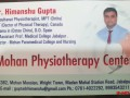 mohan-physiotherapy-center-best-physiotherapy-center-in-jabalpur-osteopathy-chiropractic-slimming-and-rehabilitation-centre-in-jabalpur-small-0