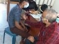 specialist-in-piles-hernia-kidney-stones-gall-bladder-stone-in-jabalpur-dr-r-p-gupta-consultant-surgeon-jabalpur-small-3