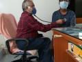 specialist-in-piles-hernia-kidney-stones-gall-bladder-stone-in-jabalpur-dr-r-p-gupta-consultant-surgeon-jabalpur-small-5