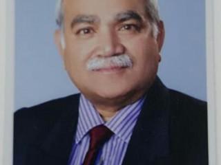 Specialist in Piles hernia kidney stones gall bladder stone in jabalpur| Dr R P Gupta consultant surgeon jabalpur