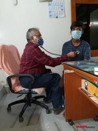 specialist-in-piles-hernia-kidney-stones-gall-bladder-stone-in-jabalpur-dr-r-p-gupta-consultant-surgeon-jabalpur-big-5