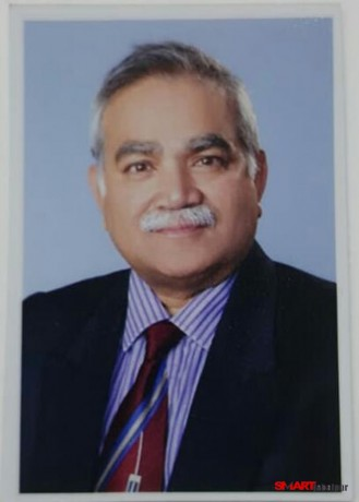specialist-in-piles-hernia-kidney-stones-gall-bladder-stone-in-jabalpur-dr-r-p-gupta-consultant-surgeon-jabalpur-big-0