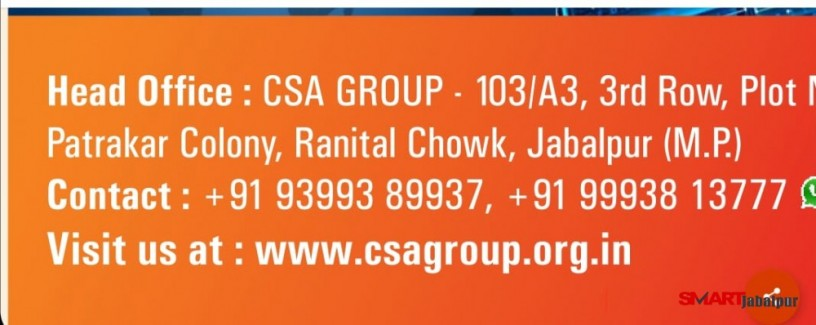 cashless-india-skill-training-government-project-services-in-jabalpur-madhya-pradesh-smart-city-village-projects-in-jabalpur-csa-group-in-jabalpur-big-1