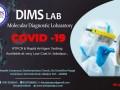 dims-in-jabalpur-corona-covid-19-test-in-jabalpur-blood-test-in-jabalpur-best-lab-in-jabalpur-small-1