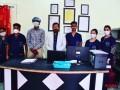 dims-in-jabalpur-corona-covid-19-test-in-jabalpur-blood-test-in-jabalpur-best-lab-in-jabalpur-small-6