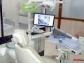 dr-ruchi-arora-best-dentist-in-napier-town-jabalpur-best-dental-clinic-in-napier-town-jabalpur-best-dental-surgeon-in-jabalpur-small-4