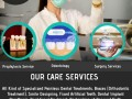 dr-ruchi-arora-best-dentist-in-napier-town-jabalpur-best-dental-clinic-in-napier-town-jabalpur-best-dental-surgeon-in-jabalpur-small-0