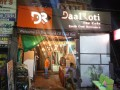 daal-roti-the-cafe-small-0