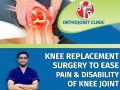 dr-vikas-sawla-in-jabalpur-ortho-joint-clinic-jabalpur-orthopedic-surgeon-in-jabalpur-knee-hip-replacement-katni-ligaments-surgery-in-jabalpur-small-3