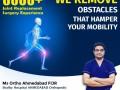 dr-vikas-sawla-in-jabalpur-ortho-joint-clinic-jabalpur-orthopedic-surgeon-in-jabalpur-knee-hip-replacement-katni-ligaments-surgery-in-jabalpur-small-2