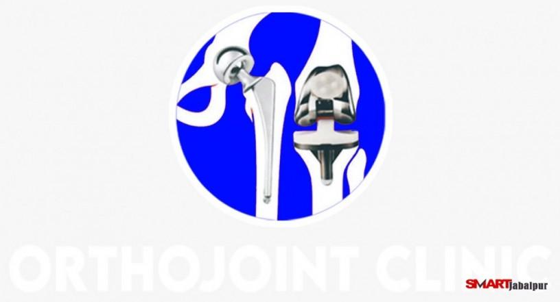 dr-vikas-sawla-in-jabalpur-ortho-joint-clinic-jabalpur-orthopedic-surgeon-in-jabalpur-knee-hip-replacement-katni-ligaments-surgery-in-jabalpur-big-0