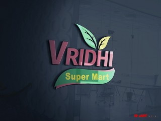 Vriddhi super mart | super mart in karmeta jabalpur | grocery store in karmeta | kids and women wear Dixit Tower patan Road in jabalpur