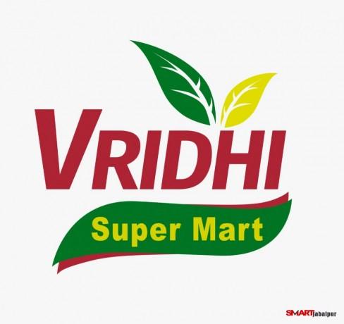 vriddhi-super-mart-super-mart-in-karmeta-jabalpur-grocery-store-in-karmeta-kids-and-women-wear-dixit-tower-patan-road-in-jabalpur-big-2