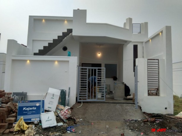 sparkbuild-in-jabalpur-best-building-contractor-in-jabalpur-best-architect-in-jabalpur-best-home-construction-company-in-jabalpur-big-5