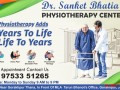 dr-sanket-bhatia-best-physiotherapist-chiropractor-in-jabalpur-sports-injuries-back-neck-pain-specialist-in-jabalpur-small-1
