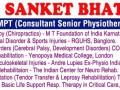 dr-sanket-bhatia-best-physiotherapist-chiropractor-in-jabalpur-sports-injuries-back-neck-pain-specialist-in-jabalpur-small-7