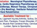 dr-sanket-bhatia-best-physiotherapist-chiropractor-in-jabalpur-sports-injuries-back-neck-pain-specialist-in-jabalpur-small-6