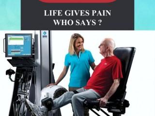 Dr Sanket Bhatia | Best Physiotherapist Chiropractor in Jabalpur| Sports injuries Back Neck Pain specialist in Jabalpur
