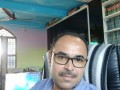 advocate-anil-kumar-pandey-practicing-lawyer-at-sehore-best-lawyer-for-divorce-in-sehore-best-lawyer-in-bhopal-small-3