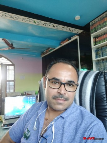 advocate-anil-kumar-pandey-practicing-lawyer-at-sehore-best-lawyer-for-divorce-in-sehore-best-lawyer-in-bhopal-big-3