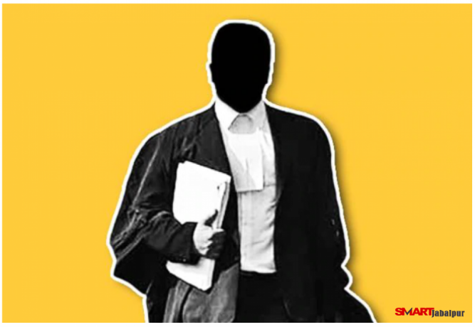 advocate-anil-kumar-pandey-practicing-lawyer-at-sehore-best-lawyer-for-divorce-in-sehore-best-lawyer-in-bhopal-big-0