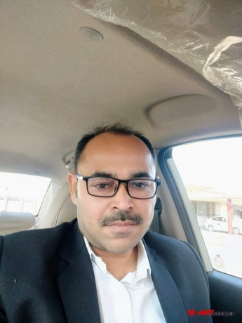advocate-anil-kumar-pandey-practicing-lawyer-at-sehore-best-lawyer-for-divorce-in-sehore-best-lawyer-in-bhopal-big-1