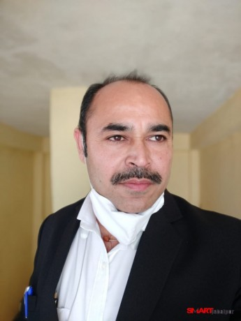 advocate-anil-kumar-pandey-practicing-lawyer-at-sehore-best-lawyer-for-divorce-in-sehore-best-lawyer-in-bhopal-big-2