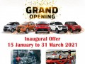 jagannath-motors-jabalpur-mahindra-first-choice-multi-brand-car-workshop-in-near-karmeta-iti-katangi-road-jabalpur-small-0