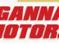 jagannath-motors-jabalpur-mahindra-first-choice-multi-brand-car-workshop-in-near-karmeta-iti-katangi-road-jabalpur-small-2
