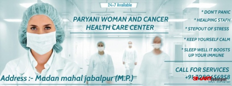 dr-disha-paryani-paryani-cancer-care-best-gynaecologist-in-jabalpur-breast-women-cancer-in-jabalpur-big-1