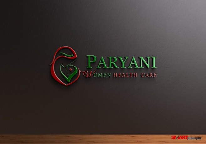dr-disha-paryani-paryani-cancer-care-best-gynaecologist-in-jabalpur-breast-women-cancer-in-jabalpur-big-0