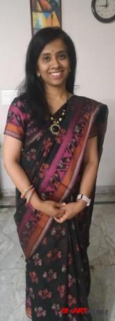 dr-disha-paryani-paryani-cancer-care-best-gynaecologist-in-jabalpur-breast-women-cancer-in-jabalpur-big-3