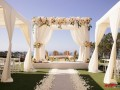 the-day-events-wedding-planner-decorators-caterers-in-jabalpur-corporates-event-management-company-in-jabalpur-small-6