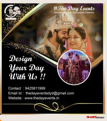 the-day-events-wedding-planner-decorators-caterers-in-jabalpur-corporates-event-management-company-in-jabalpur-big-0