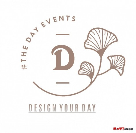 the-day-events-wedding-planner-decorators-caterers-in-jabalpur-corporates-event-management-company-in-jabalpur-big-1