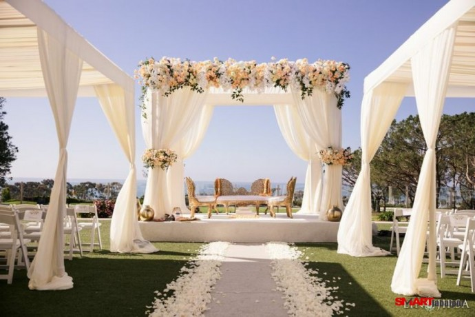 the-day-events-wedding-planner-decorators-caterers-in-jabalpur-corporates-event-management-company-in-jabalpur-big-6