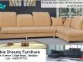 durable-dreamz-furnitures-best-lifestyle-furniture-store-in-jabalpur-furniture-dealer-manufacturer-in-jabalpur-sofa-table-bed-chair-in-jabalpur-small-3