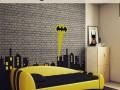 durable-dreamz-furnitures-best-lifestyle-furniture-store-in-jabalpur-furniture-dealer-manufacturer-in-jabalpur-sofa-table-bed-chair-in-jabalpur-small-2