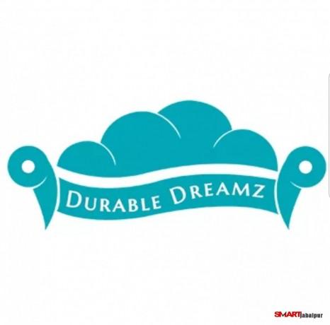 durable-dreamz-furnitures-best-lifestyle-furniture-store-in-jabalpur-furniture-dealer-manufacturer-in-jabalpur-sofa-table-bed-chair-in-jabalpur-big-0